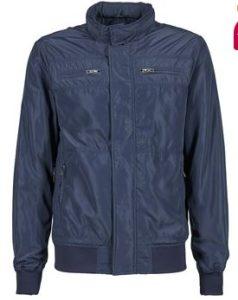 Petrol Industries jacket marine