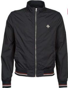 Schott Ken jacket