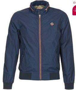 Schott N.Y.C. jacket