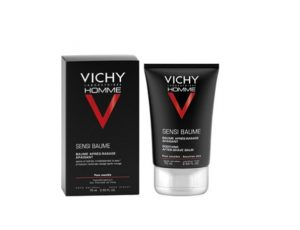 https://www.the-man.gr/wp-content/uploads/2016/08/VICHY-HOMME-SENSI-BAUME.jpg