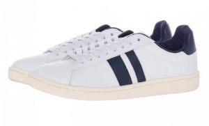 casual shoes Gant
