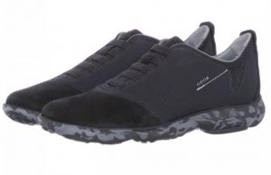 casual shoes Geox
