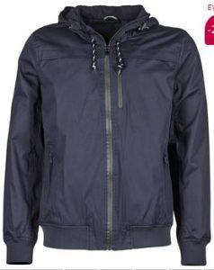 celio jacket