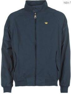 chalgrove jacket