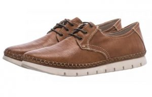 freemood casual shoes