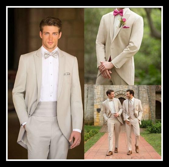1eb6ecf3e0e8 53 Κοστούμια για γαμπριάτικο ντύσιμο!