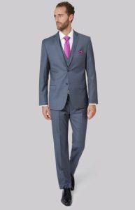 bf08be7c0009 53 Κοστούμια για γαμπριάτικο ντύσιμο! - Man2Man