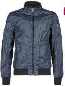 jacket marine