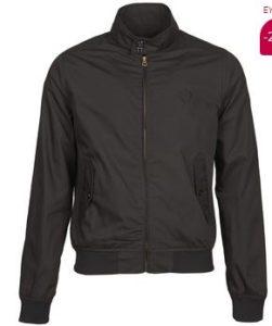 jackets Schott N.Y.C.
