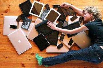 kalitera-laptop-f8ina