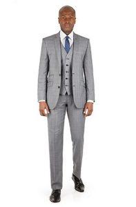 64f8d1565230 53 Κοστούμια για γαμπριάτικο ντύσιμο! - Man2Man