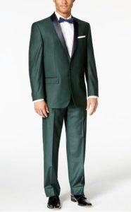605385e30dca 53 Κοστούμια για γαμπριάτικο ντύσιμο!