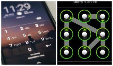 xeklidoma-spasimo-motivo-android