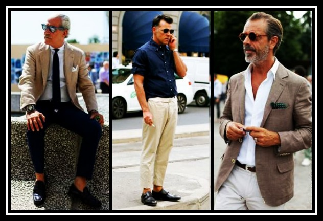 50-year-old-men-clothing
