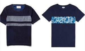 t-shirts-for-triangle-body