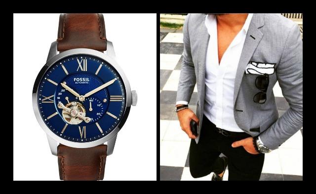 ae188fa6c1 Τα 10 πιο οικονομικά αυτόματα ανδρικά ρολόγια!