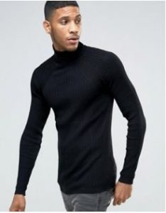Το μαύρο όπως έχουμε ξαναπεί αποτελεί ένα κλασικό χρώμα που φοριέται πολύ  το χειμώνα. Γι  αυτό 577d9623c00