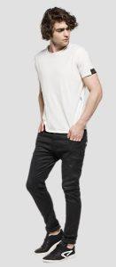 aspro T-shirt replay