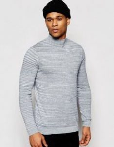 blue-cotton-turtleneck
