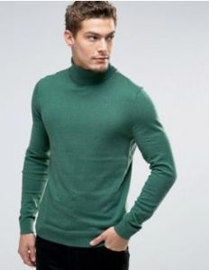 cashmere-roll-neck-jumper