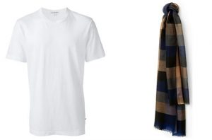 clothing-for-rectangle-body