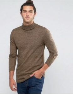cotton-roll-neck-jumper