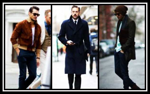 77d9620aa6f8 Χειμωνιάτικα ανδρικά ρούχα που είναι στη μόδα πάντα!