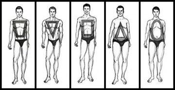 dress-for-body-shape