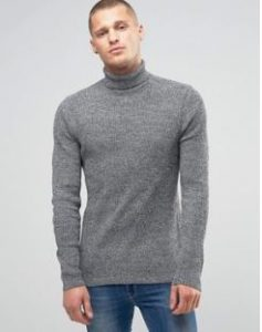 grey-roll-neck