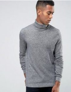 grey-roll-neck-jumper