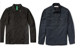 jackets-for-oval-body