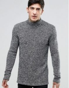 knit-roll-neck