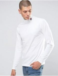 long-sleeve-roll-neck-t-shirt
