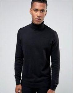 0bdb6cdb1830 Το μαύρο όπως έχουμε ξαναπεί αποτελεί ένα κλασικό χρώμα που φοριέται πολύ  το χειμώνα. Γι  αυτό