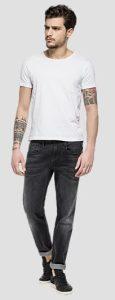 mavro jeans replay