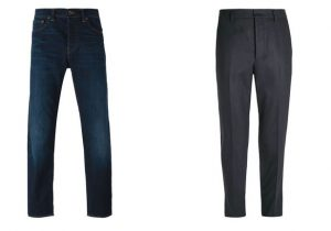 pants-for-oval-body