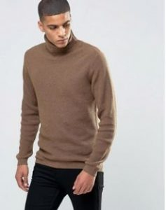 ribbed-roll-neck