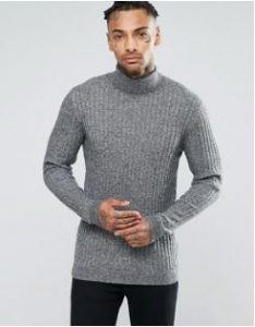 ribbed-roll-neck-jumper