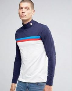 roll-neck-t-shirt