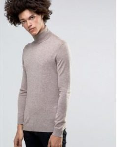 roll-neck-jumper