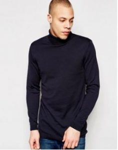 roll-neck-jumper-cotton
