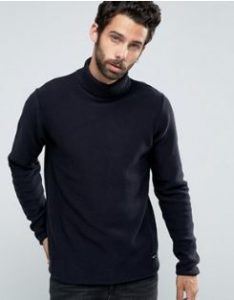 roll-neck-knitted-jumper
