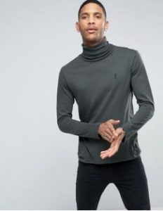 roll-neck-mplouza