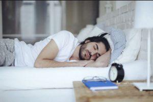 sleep-mastery