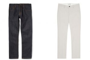 trousers-for-inverted-triangle-body