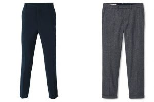 trousers-for-trapezoid-body