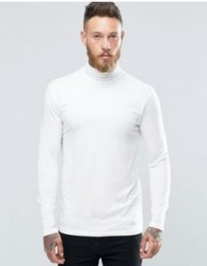 white-roll-neck