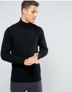 wool-roll-neck-jumper