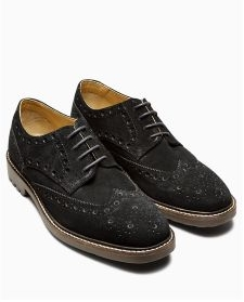 brogues-shoes