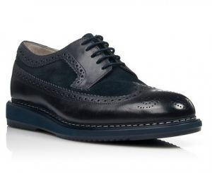 clarks-oxfords-gia-andres